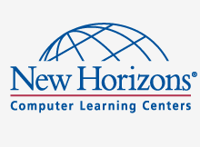 On self-study through e-learning: Conversation with Alex, studying CCNA through New Horizons Learning Portal