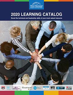Учебен каталог 2020
